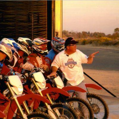 Shooting_Epic_Ride_2007
